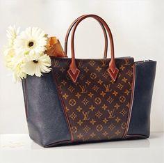 Need this Louis Vuitton bag!! Love