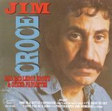Bad, Bad Leroy Brown & Other Favorites [Cema] [CD], 574452A