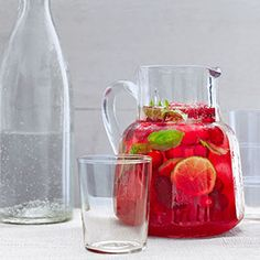 The 12 Most Refreshing Cocktails You'll Ever Have