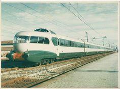 #Settebello 06 by Fondazione ISEC. #tram #railway #rail #railroad #travel #travelling #train