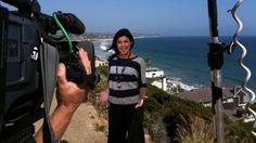 Eye on L.A. Beach Cities | abc7.com