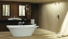http://www.us.kohler.com/us/Bathroom-Gallery/content/bath_gallery_100.htm?childCatId=bath_gallery_001_ctmp_room2100=bath_gallery_001_ctmp100 Browns