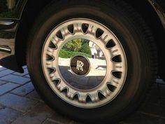 Rolls Royce Corniche For Sale Rolls Roys, Rolls Royce Corniche, Rolls Royce Cars, Vintage, Rolls Royce Motor Cars, Vintage Comics
