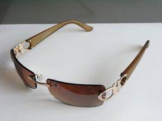 Style Moderne Damen Sonnenbrille Brille UV 400 Modell 2 / mit Verlaufsgläsern !