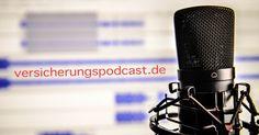 #0 Warum Versicherungspodcast?   Versicherungs-Podcast