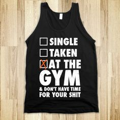 70 Best Gym must haves images  3094c270a12c
