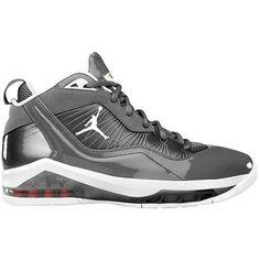 info for 188a2 7e13d Jordan Melo M8 Basketball Shoe  134.99 Nba Basketball, Sportmode, Jordan  Shoes, Kicks,