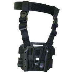BlackHawk Tactical Holster Platform