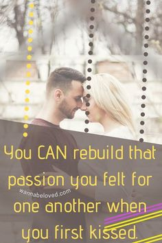 To rebuild your passion & get ex back, you'll need to know that women are not different. Their stories tell about their love and passions & getting an ex back. Since ancient times, stories have been the primary means by which humans communicated information. Because of that, our minds are literally wired for story. Stories influence emotions. They are at the heart of communication. Allowing us to feel connected to each other. #obsessedwithyou #addictedtoyou #lovewords #getexback #relatio