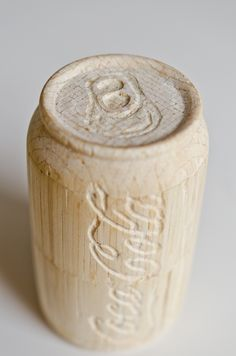 Matchstick model - Coca-Cola