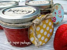 {berries for jam} - Simply Kierste cute book+activity with the kids.