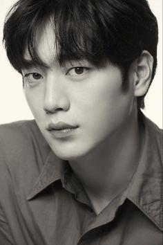 Seo Kang Jun, Korean Actors, Kdrama, Twitter, Instagram Posts, Campaign