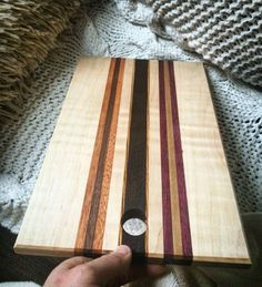 cutting board cheese butcher block design stephen day stephens city photos featured images