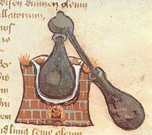 Alembic - Wikipedia, the free encyclopedia