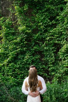 Marie & Sedeem Photo By Artisan Photography By Kris & Nicole