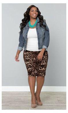 http://www.curvety.com/kiyonna-rhapsody-ruched-skirt-in-leopard-print-p700