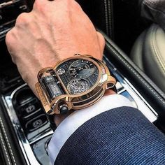 """Meaning """"invincible"""" in Latin, Invicta watches were really made as early as Creator Raphael Picard wanted to bring customers high quality Swiss watches… Men's Watches, Sport Watches, Cool Watches, Fashion Watches, Wrist Watches, Stylish Watches, Casual Watches, Luxury Watches For Men, Skeleton Watches"""