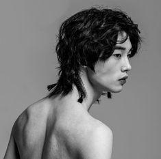 Drawing body poses men beautiful New ideas