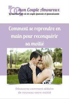 Comment Sauver Son Couple : comment, sauver, couple, Meilleures, Idées, Comment, Sauver, Couple, Couple,