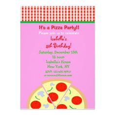 $$$ This is great for          Pizza Birthday Party Invitations           Pizza Birthday Party Invitations We have the best promotion for you and if you are interested in the related item or need more information reviews from the x customer who are own of them before please follow the link to ...Cleck Hot Deals >>> http://www.zazzle.com/pizza_birthday_party_invitations-161485700724681171?rf=238627982471231924&zbar=1&tc=terrest