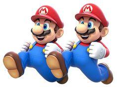 Super Mario World (Wii U) Artwork including characters, enemies, bosses and posters Super Mario 3d, Super Mario World, Mario Bros., Mario And Luigi, Puzzles And Dragons, Character Art, Character Design, Dragon Super, Shigeru Miyamoto