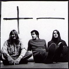 Kurt Cobain 1990