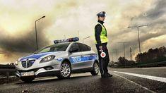 CZY PUNKTY KARNE NIE BĘDĄ ANULOWANE? #punkty #karne https://samochody.io/blog/czy-punkty-karne-nie-beda-anulowane-piahfu3u73/