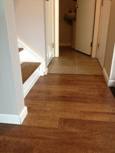 Pergo XP Cross Sawn Chestnut 10 Mm Thick X 4 7 8 In