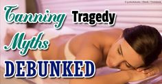 A new study reveals that indoor tanning may be a risk factor for melanoma, although past research has found the opposite. http://articles.mercola.com/sites/articles/archive/2014/06/18/indoor-tanning.aspx