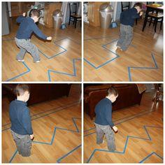 proprioceptive-sensory-seeking-jumping-lines.jpg 2000×2000 píxeis