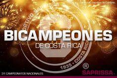 20 de diciembre de 2014 Campeonato # 31 Campeones de Verano 2014 y de Invierno 2014
