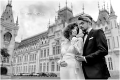 Wedding photography in the castle Palas Mall Iasi Palas of Culture Iasi Wedding Moments, Beautiful Day, Castle, Wedding Photography, In This Moment, Studio, Couple Photos, Wedding Dresses, Mariana