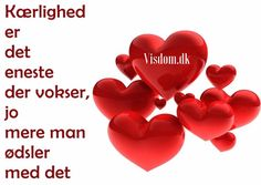 Billedresultat for Mine bedste historier fra Peter Plys Wise Words, Love Quotes, Funny, Qoutes Of Love, Quotes About Love, Quotes Love, Hilarious, Entertaining, Love Is Quotes