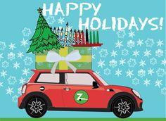 $40 in FREE Zipcar Credit