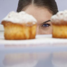 Forget willpower. Learn how to distract yourself instead. These tips will help you fight mindless eating. | Health.com