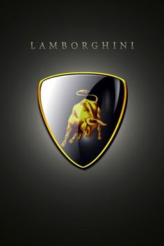 Lamborghini Urus is included in the list of luxury cars in the world. This is one of the luxury cars in Europe. Audi A Land Rover Range Rover, etc. Carros Lamborghini, Lamborghini Cars, Bmw Cars, Lamborghini Gallardo, Car Brands Logos, Car Logos, Auto Logos, Car Badges, Fancy Cars