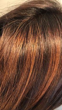 Zen, Long Hair Styles, Beauty, Long Hairstyle, Long Haircuts, Long Hair Cuts, Beauty Illustration, Long Hairstyles, Long Hair Dos