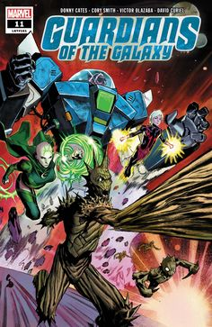 GUARDIANS OF THE GALAXY #1 RARE HASTINGS VARIANT FREE S AND H !!!