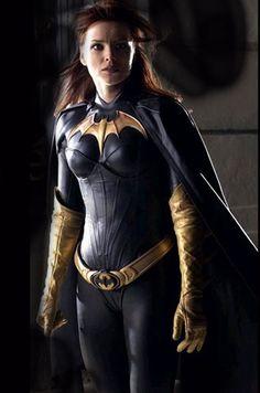 Cosplay Dc, Batman Cosplay, Best Cosplay, Cosplay Girls, Cosplay Costumes, Batwoman, Batman And Batgirl, Superman, Gotham Batman