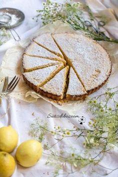 Fruit Recipes, Sweet Recipes, Cake Recipes, Good Food, Yummy Food, Hungarian Recipes, Sweets Cake, Cakes And More, No Bake Cake