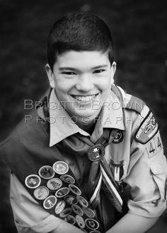 8 best eagle scout picture ideas images  eagle scout
