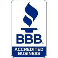 Shttp://nistorionel58nistordivinity.wordpress.comalesNexus CRM Rating - Better Business Bureau
