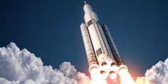 #Ethereum's Big Upgrade is Coming. http://www.huffingtonpost.com/david-seaman/ethereum-preps-for-its-bi_b_11061830.html