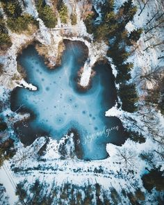 45 Lightroom Presets for Aerial Photography with drones like the DJI Mavic Pro/Air, DJI Spark or the popular DJI Phantom. The presets can be used for a wide vareity of landscape types and are suitable for all seasons. Landscape Photography Tips, Aerial Photography, Digital Photography, Photography Ideas, Burns Photography, Travel Photography, Better Photography, Photography Accessories, Mobile Photography