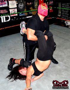 Jezabel Romo defeated