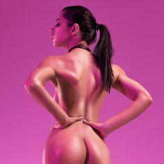 Flamingo https://www.behance.net/gallery/41924423/Flamingo #digitalart #art #photography #photo #model #retouch #fashion #behance