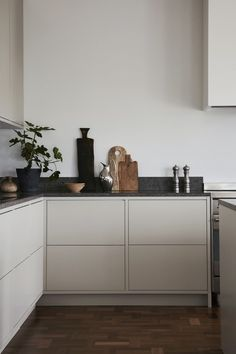#kitchen, #interiordesign, #kitcheninterior, #interiorstyling, Nordiska Kök, SundlingKicken, Nordic Design