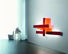 Fields - Design by Vicente Garcia Jimenez