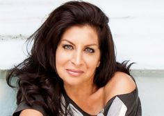 Tammy Pescatelli brings the funny to #Shippensburg.