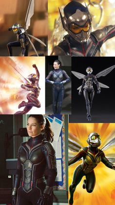 The Wasp Wallpaper Wasp Avengers, Marvel Avengers, Black Panther Art, Marvel Universe, Samurai, Queens, Darth Vader, Abstract, Wallpaper